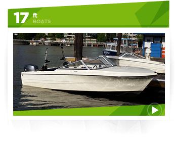 fishing boat rental vancouver boat